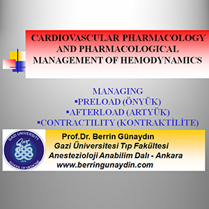 22nd ASCVTS İstanbul 2014